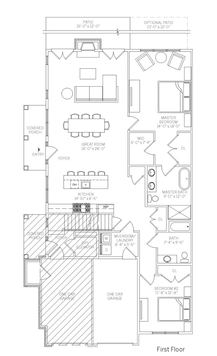 KE Floorplans 11 x 17 6.png