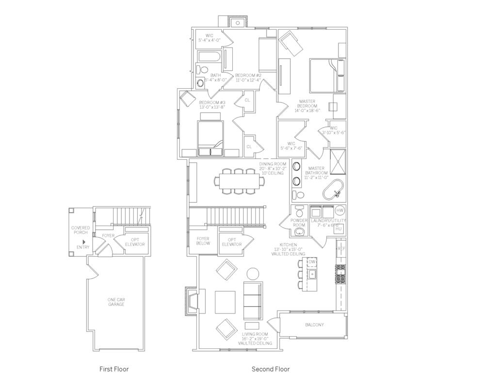KE Floorplans 11 x 17 7.png