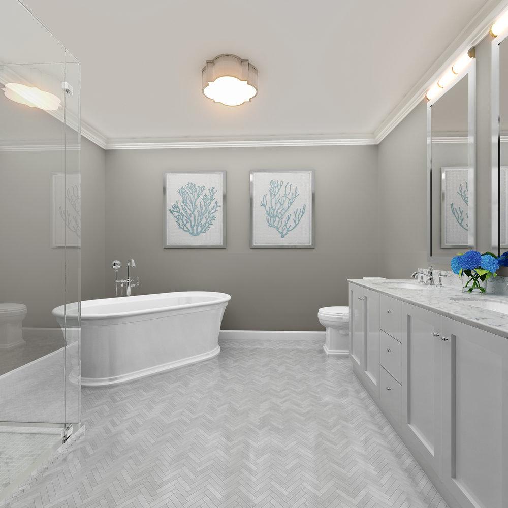 Master Bath_HD.jpg