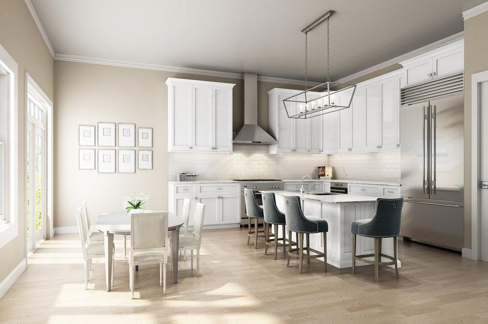 Kensington Estates_kitchen-web.jpg