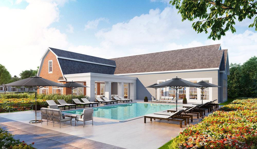 Kensington Estates Renderings-POOL HD-web.jpg