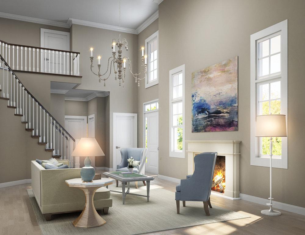 Kensington Estates-interior_01-web.jpg