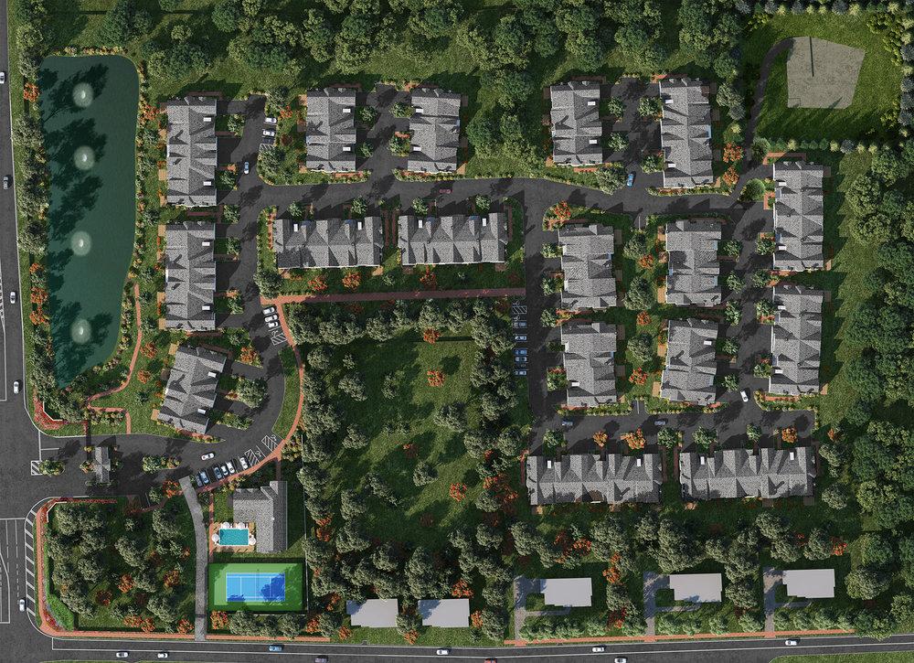 Kensington Estates-colorsite-web.jpg