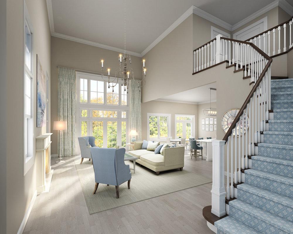 Kensington Estates-interior_02-web.jpg