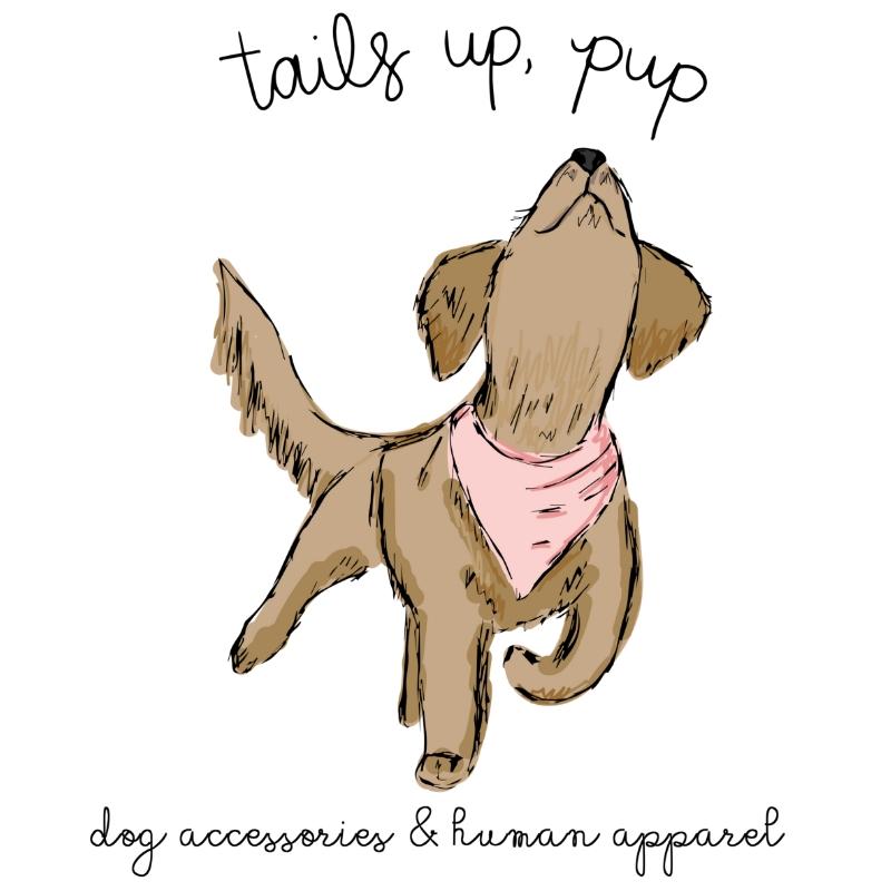 Personalized Custom Dog Pet Bandana Animal Accessories Custom Design Dog Bandanas Handkerchief