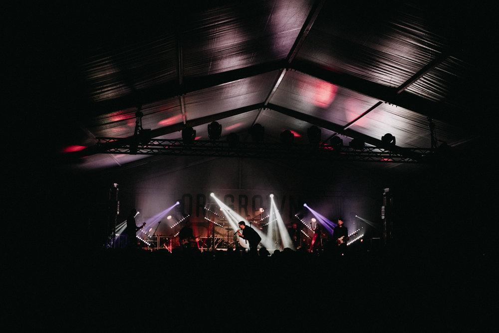 nataliepulsphotography-preciousbyrd-winterfest2018-9.jpg