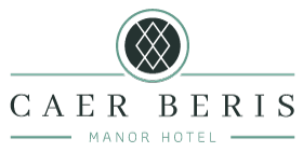Caer Beris Manor Hotel
