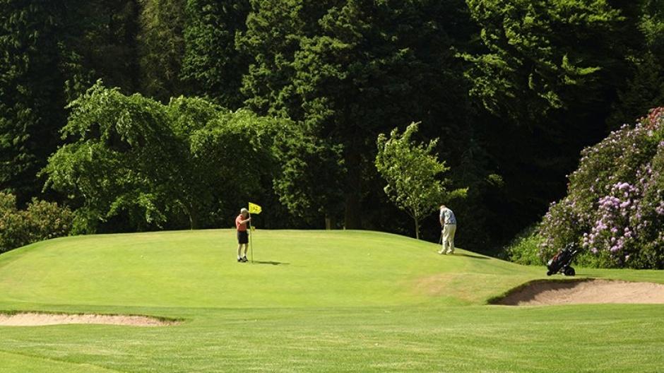 golf-caerberis.jpg