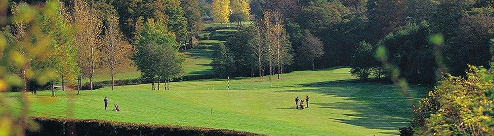 golf-banner.jpg