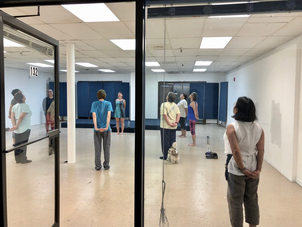 Goldmark Yoga class photo.jpg