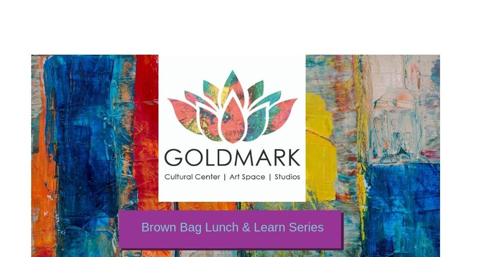 GCC+Brown++Bag+Business+of+Art.jpg