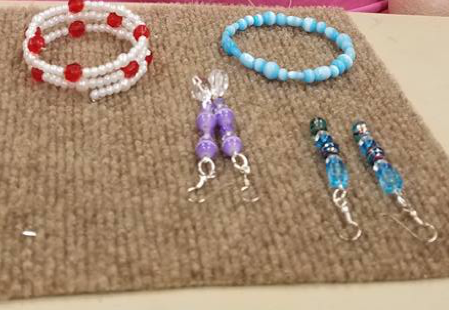 Basic Jewelry Making Workshop.png