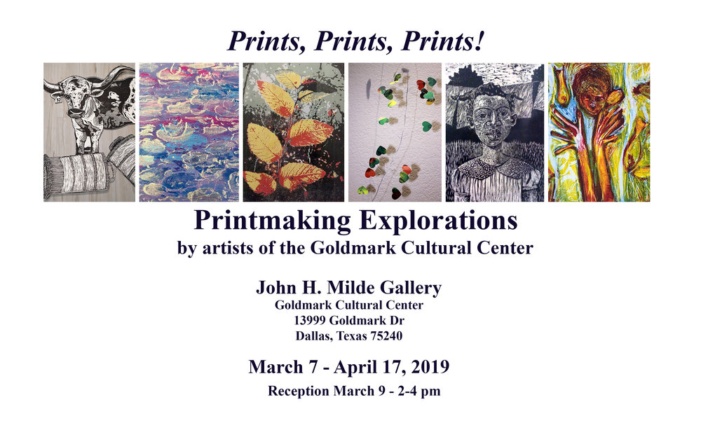 Printmaking Show March 2019.jpg