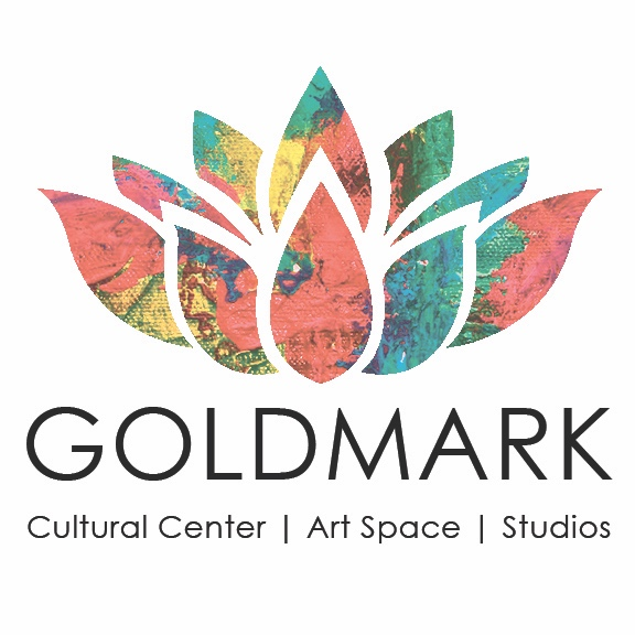Goldmark Cultural Center: Artspace & Studios