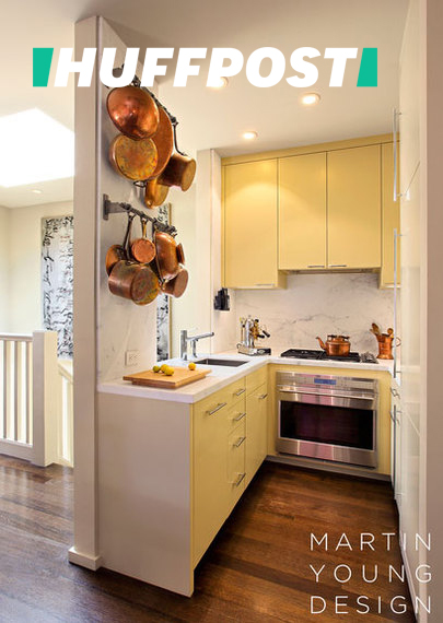 2015-01-21-yellow_kitchen-thumb copy.jpg