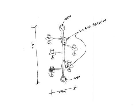 BERG sconce sketch.jpg