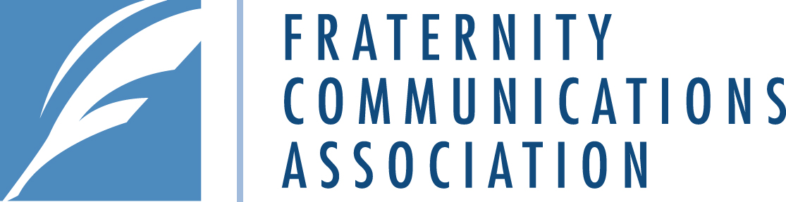 Fraternity Communications Association