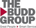 BuddGroupLogo_2C3.jpg