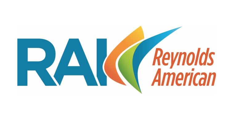 Reynolds American Logo.png