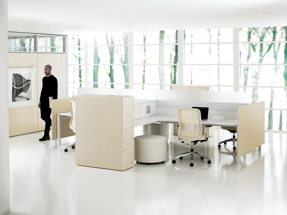 Low-Interpret-with-District-Storage-Projek-Task-Chair-Round-Collaborative-Ottoman.jpg