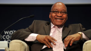Jacob_Zuma_2009_World_Economic_Forum_on_Africa-10-1-300x169.jpg