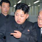 Kim-Jong-Un-150x150.jpg