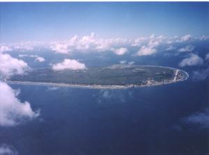 Nauru-300x223.jpg