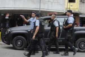 brazil-police-300x200.jpg