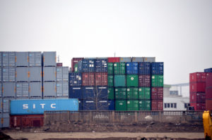 shipping-containers-300x199.jpg