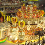 Carnival_in_Rio_de_Janeiro-150x150.jpg