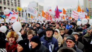 Moscow_rally_24_December_2011_Sakharov_Avenue_-8-300x169.jpg