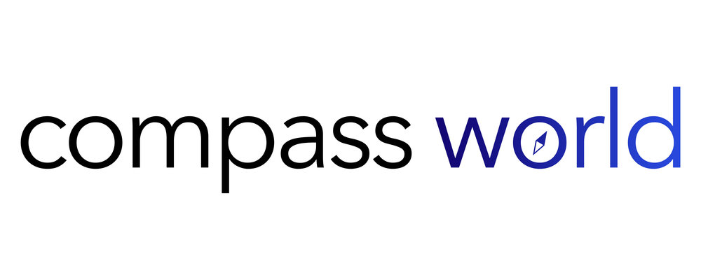 CompassWorld.jpg