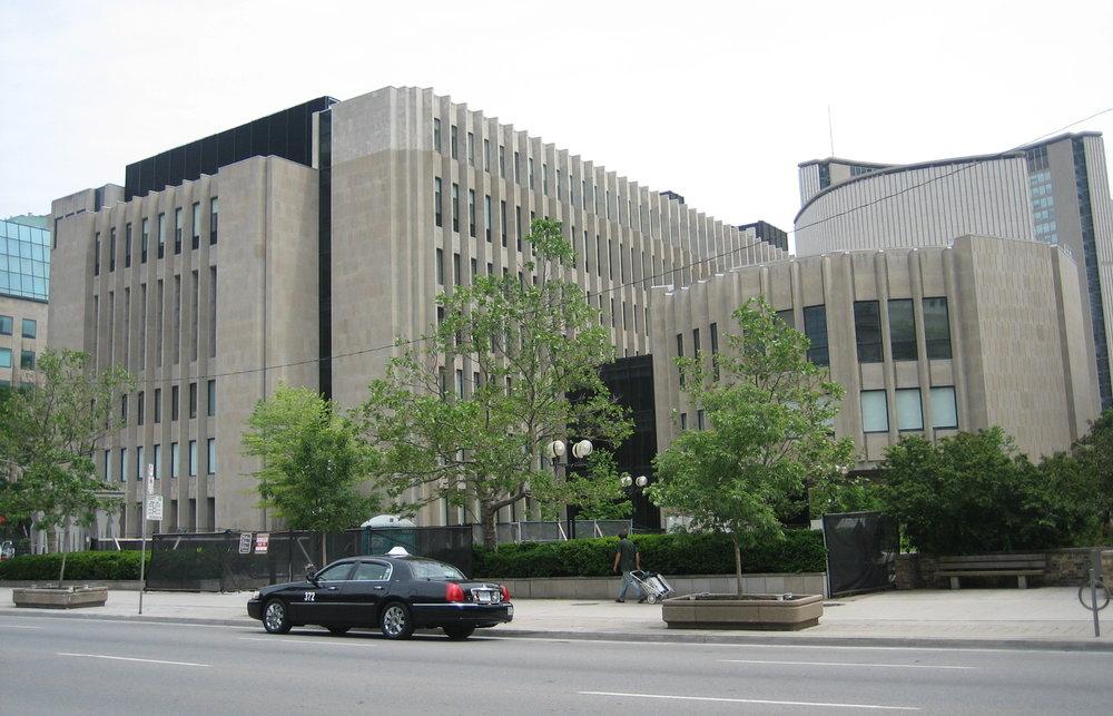 toronto courthouse.JPG