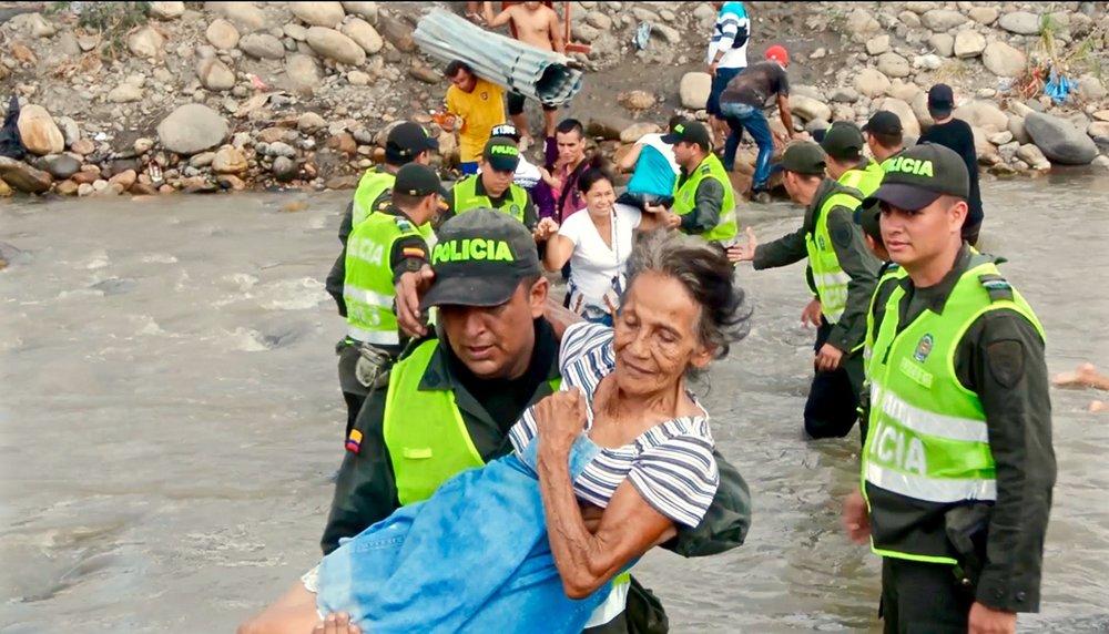 venezuelan migrants.jpg