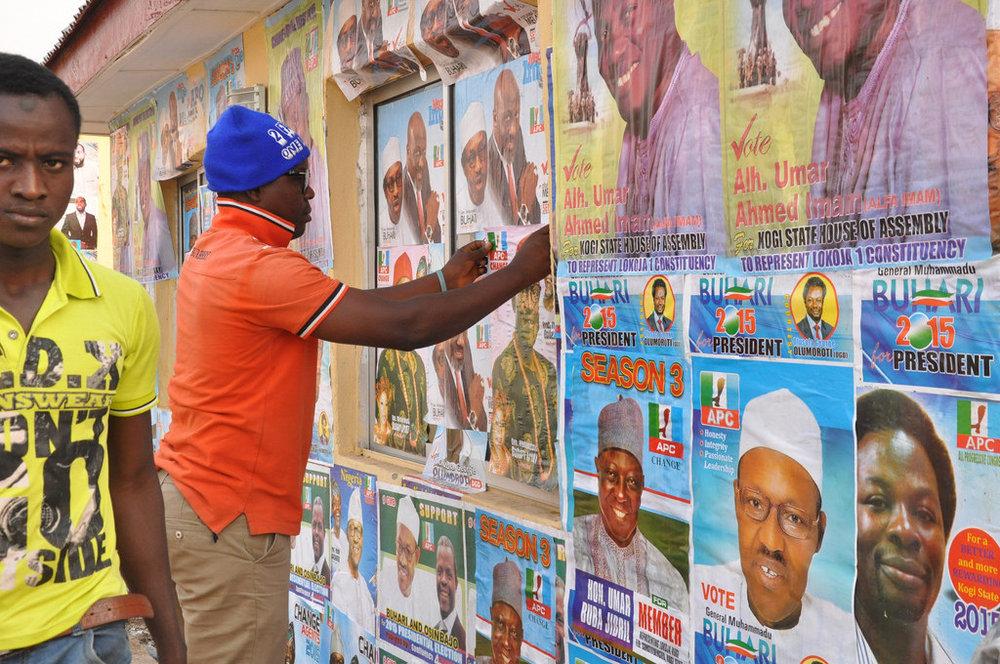 nigeria elections.jpg