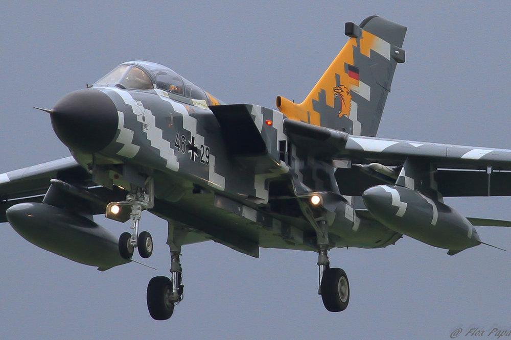 German_AF_Panavia_Tornado.jpg