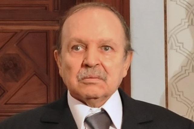Abdelaziz_Bouteflika.jpg