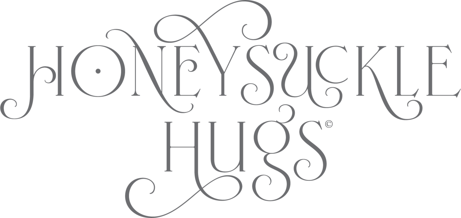 Honeysuckle Hugs