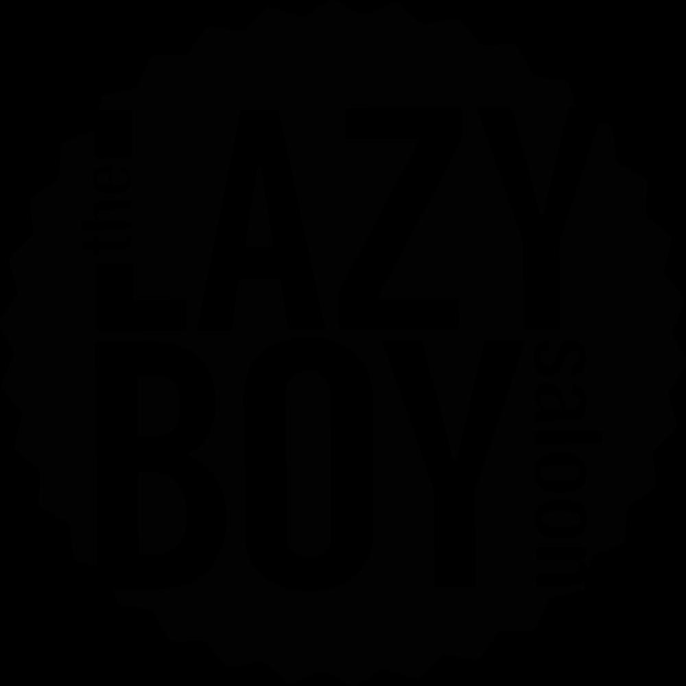 LAZYBOY_logo_2017_nobackground.png