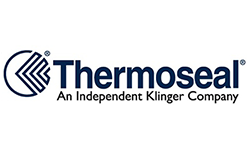 thermoseal-logo.png