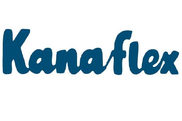 Kanaflex_1.jpg