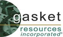 Gasket_Resources.jpg