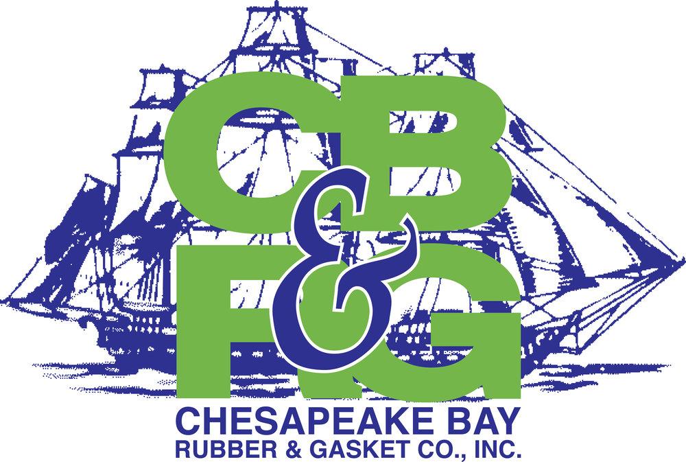 Chesapeake Bay Rubber & Gasket