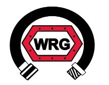 Wilmington Rubber & Gasket