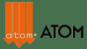 ATOM-Spa-logo.png