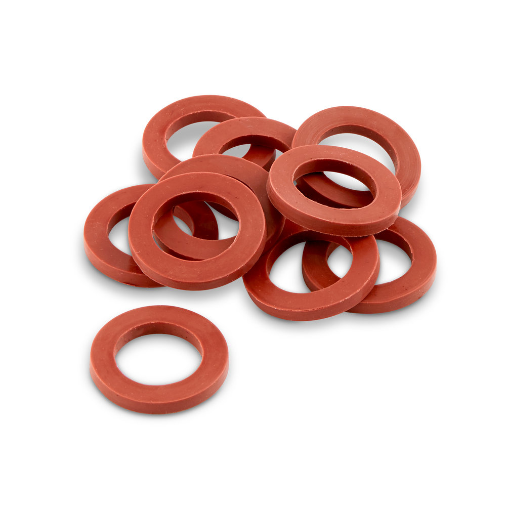 Bushings & Washers