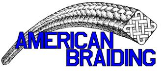 american braiding.png