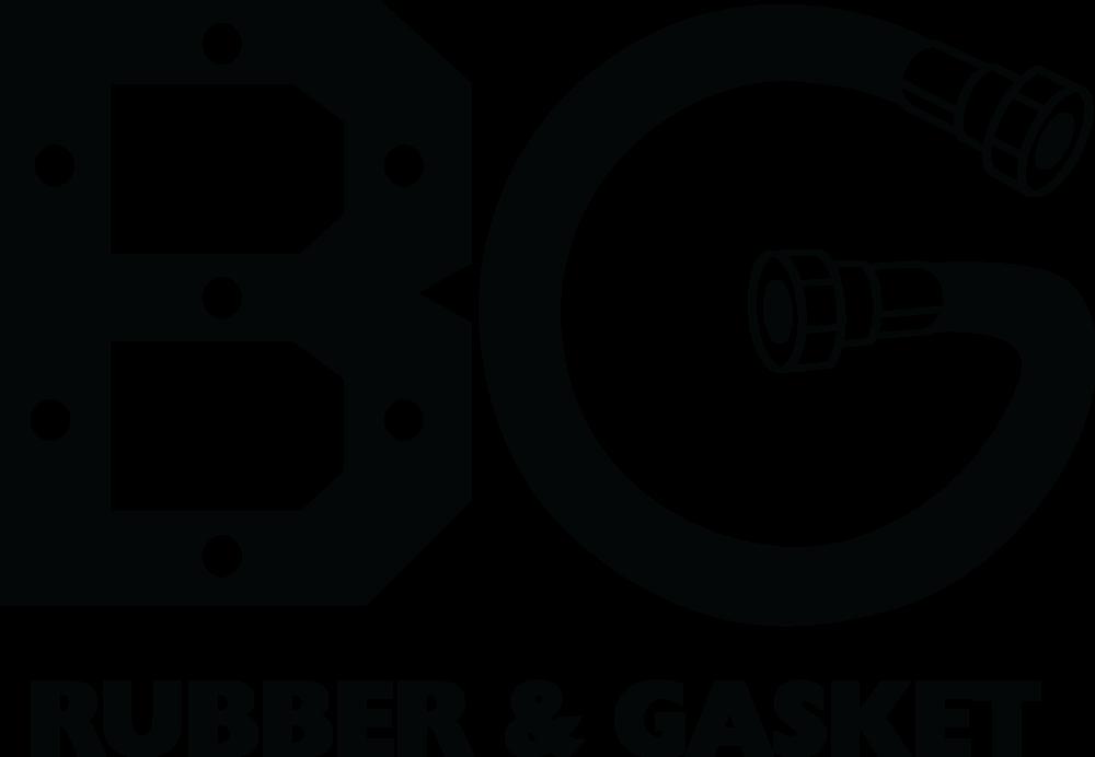 bgrubberlogo 2-richblack-4PRINT.png