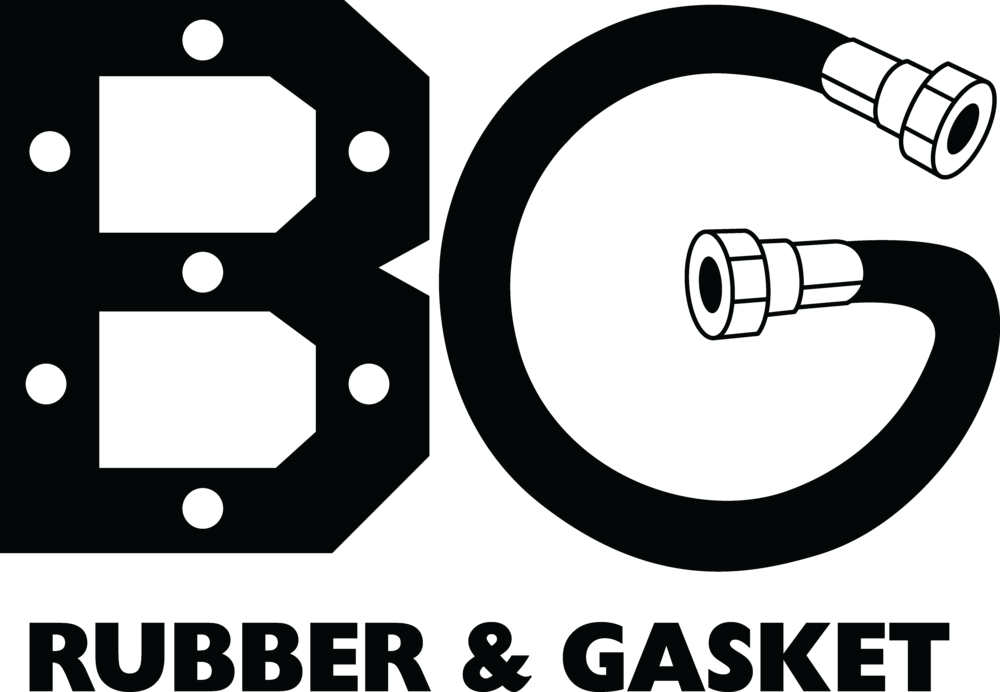 bgrubber-logo-high.png