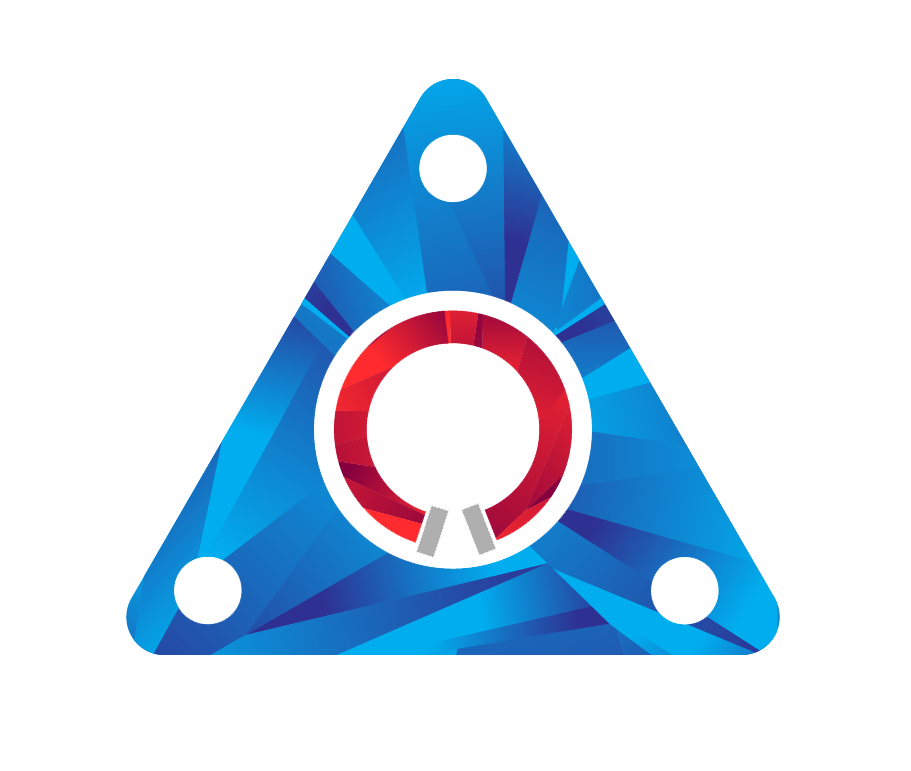 WHITE RAGCO Logo Final.png